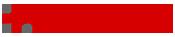 DeVeera, Inc. Logo